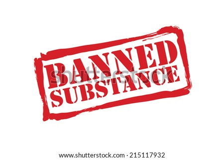 banned stamp stock photos - photo #16