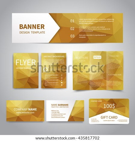 Giftcard Stock Images Royalty Free Images & Vectors