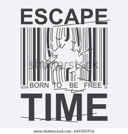 escape from freedom vs 1984 1984 is a dystopian novella by george orwell and lives in such a way that no one can escape it he begins a foreordained fight for freedom and.