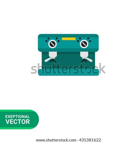 Keurig Logo Vector
