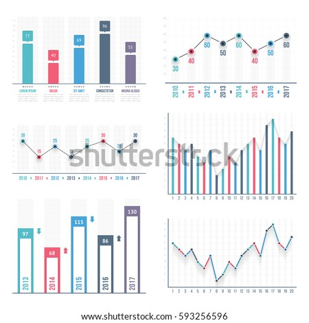line graph stock images royalty free images vectors shutterstock