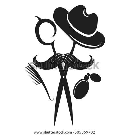 john1179 s portfolio on shutterstock water drop clipart silhouette water drop clip art black and white free