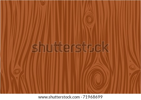 bark close up texture vector illustration - stock vector