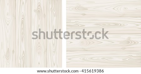 Barn Board Background. Vector Illustration