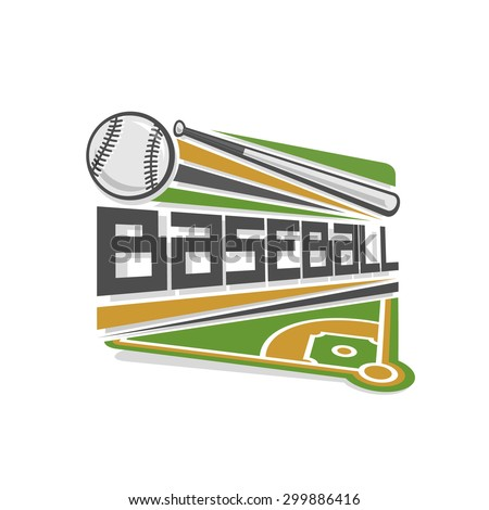 a baseball training session Request to join tb rossford-elite baseball training-session 4 is requesting to join a group.