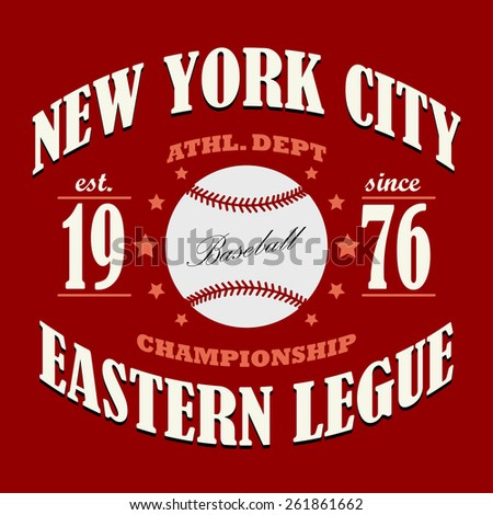 Baseball Graphics For t Shirts Baseball t Shirt Graphic