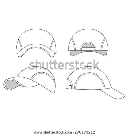 Hat template furthermore Cupcake Crown Cliparts together with Cupcake 20clipart 20sketch together with Hilali Pop besides Blank Templates For Basketball Stats. on cupcake wrapper vector