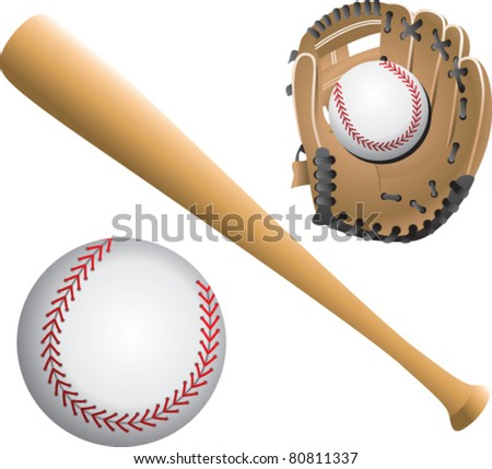 Baseball Free Vector Art  6569 Free Downloads
