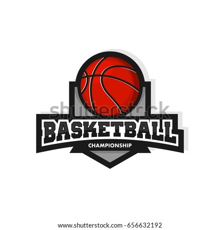 Basketball Logo Design  99designs