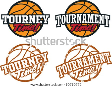Basketball Graphic Designs Basketball Tournament Graphics