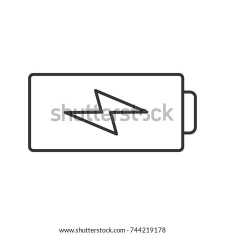 Battery Diagram Symbol Trusted Wiring Diagram