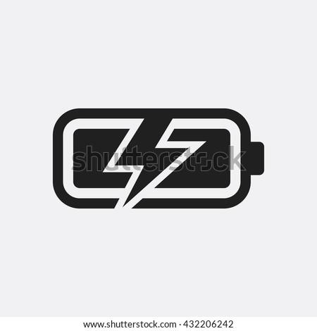 Battery Icon, Battery Icon Eps10, Battery Icon Vector, Battery Icon Eps, Battery Icon Jpg, Battery Icon, Battery Icon Flat, Battery Icon App, Battery Icon Web, Battery Icon Art, Battery Icon, Battery - stock vector