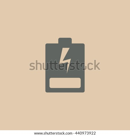 Battery icon, battery icon eps 10, battery icon vector, battery icon illustration, battery icon jpg, battery icon picture, battery icon flat, battery icon design, battery icon web, battery icon art, - stock vector