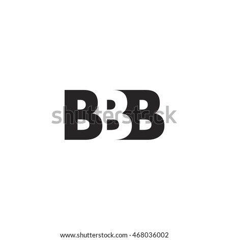 stock images  royalty free images   vectors shutterstock BBB a Rating Logo Vector bbb accredited logo vector