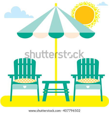 Wood Chair Stock Photos Royalty Free Images Amp Vectors