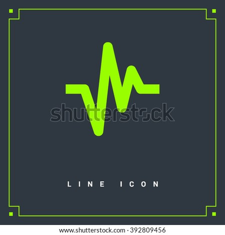 beat medical line - photo #14