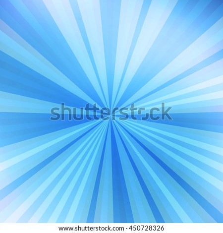 Blue Starburst Background Stock Images, Royalty-Free ...