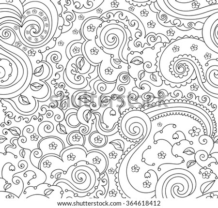 Wallpaper You Can Color vector halloween background smiling vampire lips stock vector