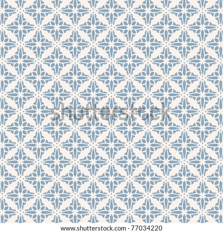 beautiful background / wallpaper - stock vector