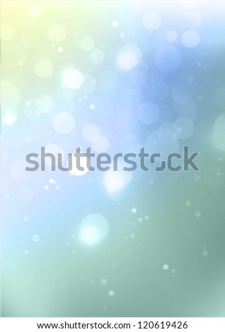 Background Big Size Abstract Free Stock Pos 14 615