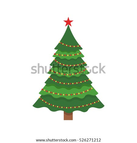 Christmas Tree Stock Images, Royalty-Free Images & Vectors ...