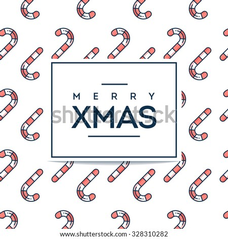 Candy Cane Line Stock Images, Royalty-Free Images & Vectors