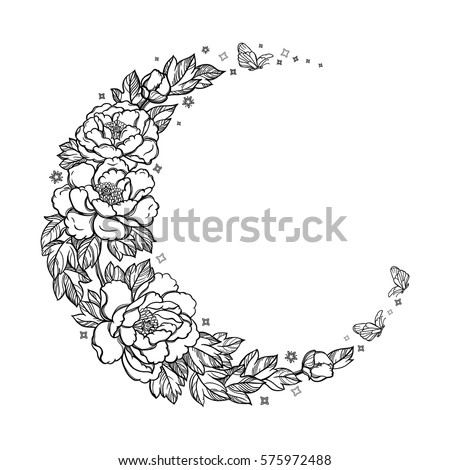 Set Of Old School Tattoos Elements 19593515 together with Black Floral Ornament Frame 224555 additionally Geometical World Map together with Railway Illustration 9712218 besides Closed Book Clip Art 363985. on home design decoration