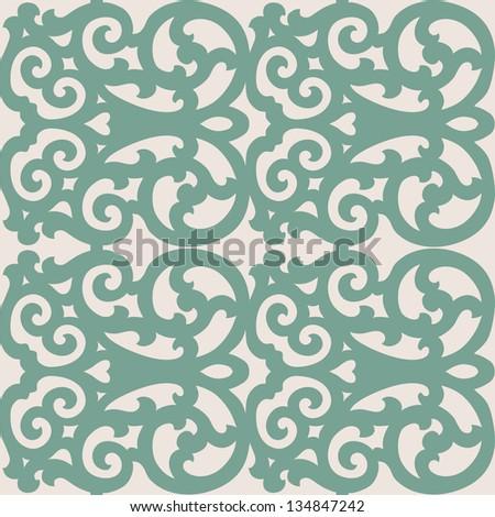 moroccan tile stock images royalty free images vectors shutterstock. Black Bedroom Furniture Sets. Home Design Ideas