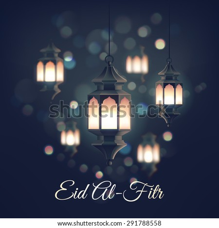 Most Inspiring Eid Holiday Eid Al-Fitr Greeting - stock-vector-beautiful-vector-illustration-or-greeting-card-template-on-eid-al-fitr-muslim-religious-holiday-291788558  Trends_978279 .jpg