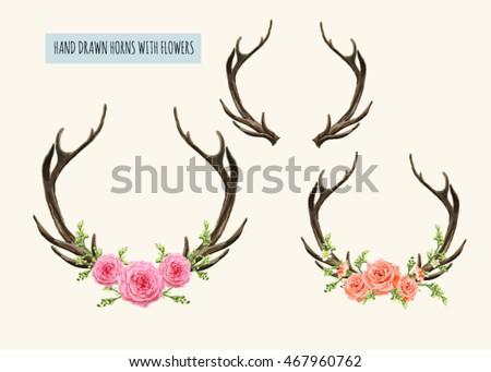 deer antler spray steroids for sale