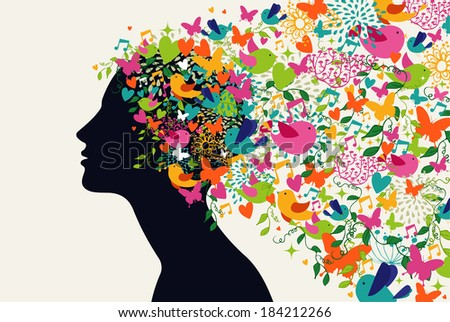 Wellness Background Stock Images Royalty Free Images