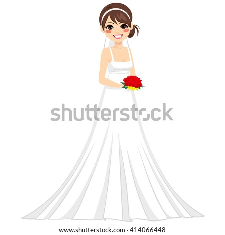 are mail order wives legitimate