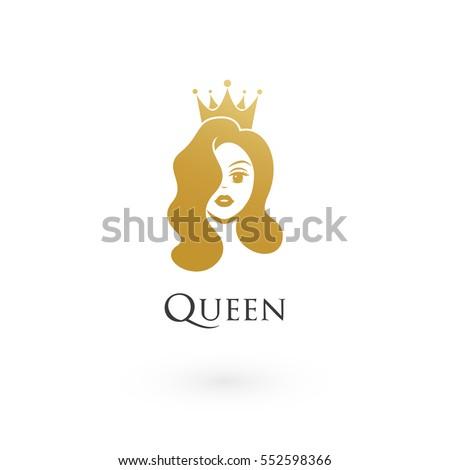 Royal Invitations for beautiful invitation layout