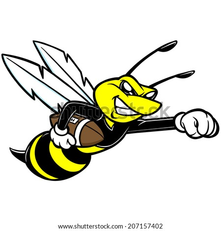 yellowjacket stock images royaltyfree images amp vectors