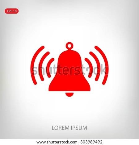 Ring Tone Stock Images Royalty Free Vectors