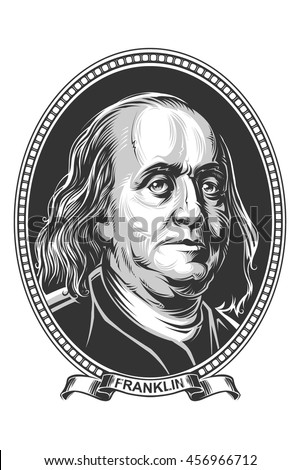 the man we call benjamin franklin Benjamin franklin was raised in a christian home, but according to his autobiography, he decided to become a deist at the age of fifteen after reading several books on the subject he soon began to doubt this decision, however, and he wrote that i began to suspect that this doctrine, though it might be true.