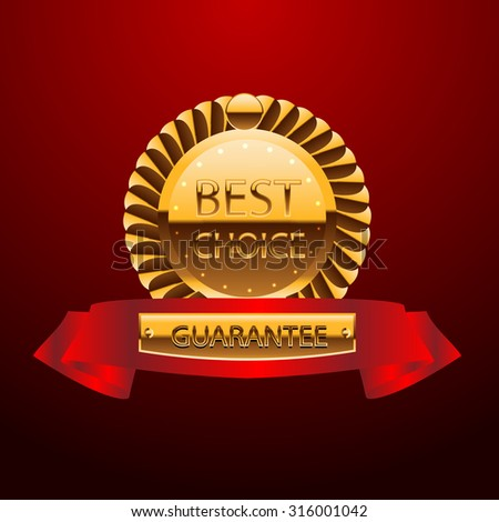Best choice label vector eps 10