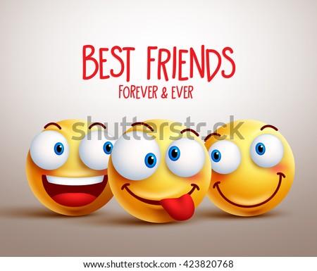 Best Dp For Whatsapp Group Icon - impremedia.net