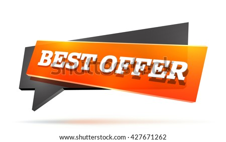 easiests white label dating offer