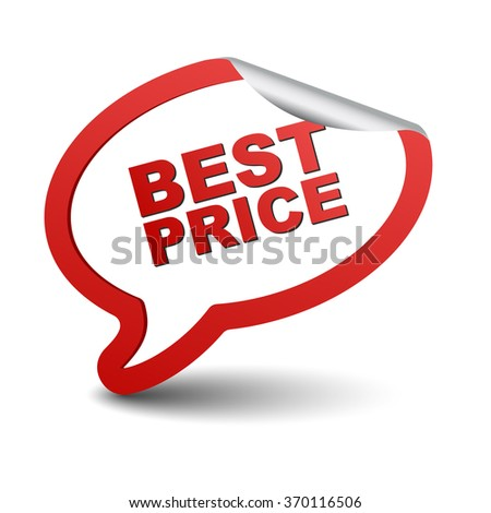 best price, red vector best price, red bubble best price, sticker bubble best price, element best price, sign best price, design best price, picture best price, illustration best price, best price eps