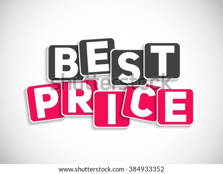 price reduced sign stock photos royalty free images vectors