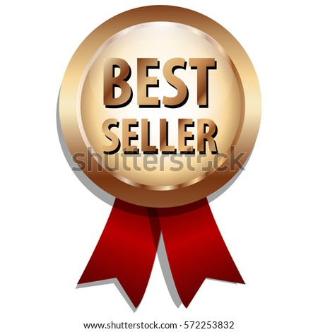 Seller stock images royalty free images vectors for Best seller
