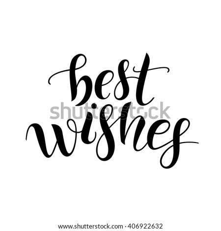 best wishes words - 28 images - 200 inspiring wedding wishes and ...