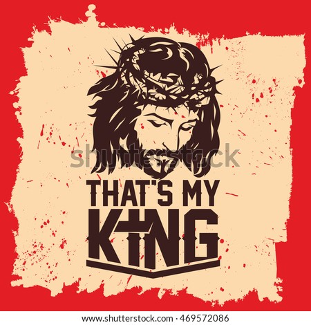 jesus christ stock image images royalty free photo stock