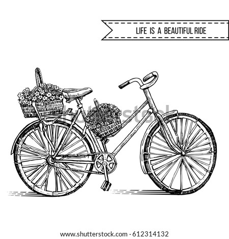 Vintage bicycle further Cartoon Landscape Country House With A Tree Monochrome Contours Image 2257499 likewise Fbe3fddfe25d4329 also Etching Drypoint additionally Royalty Free Stock Images Finca Cypress Trees Image27725649. on landscape house sketch