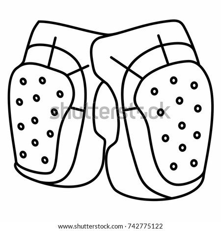 Knees Clipart Black And White additionally Fractures furthermore Knee joints in addition HorseRehab Page besides Knees Clipart Black And White. on knee bones