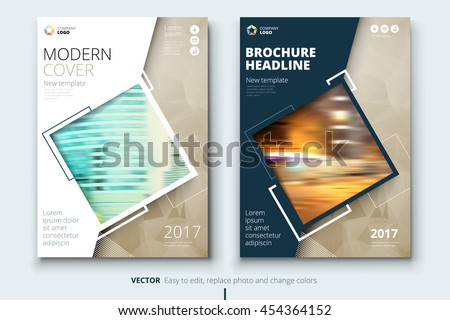 catalog template stock photos royalty free images vectors shutterstock. Black Bedroom Furniture Sets. Home Design Ideas