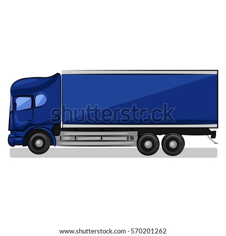 Truck Isometric Vector Illustration Red Isolated 376988623 furthermore Audi Q2 2017 Cars Hd 3784 together with Diving Board Efb85c6f D978 4636 9e0c D955961c0fac likewise Psd 2d Floorplan Furniture besides Madonna Pose By Space 3d For 3dprinter. on low poly car side view