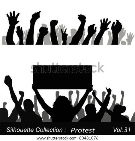 Strike Action Stock Images, Royalty-Free Images & Vectors ...