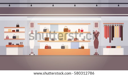 fashion shopping